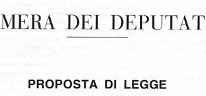 proposta_di_legge