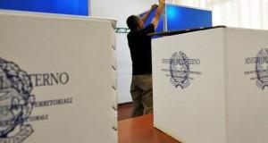 urne-seggio-elettorale