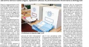 10 06 14 La Gazzetta-page-001