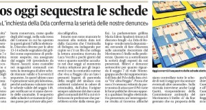 5 06 14 Brogli La Gazzetta-page-001