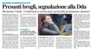5 06 14 Brogli Resto del Carlino1-page-001