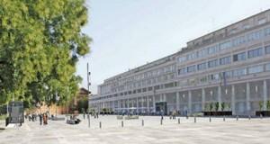 Piazza-della-vittoria-Reggio-Emilia