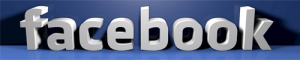 facebook-300x60