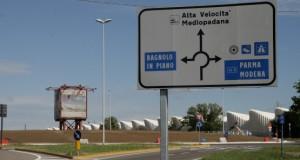 stazione_tav_mediopadana_reggio_emilia_esterno_555