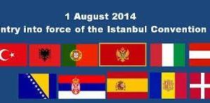 convenzione-di-istanbul-sulla-lotta-alla-violenza-domestica-0