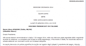 Screenshot 2014-09-30 13.07.23