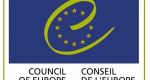 Consiglio-dEuropa-1024x766