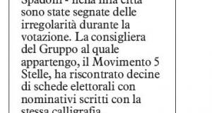 Denincia brogli Consiglio d  Europa Resto del Carlino-page-001