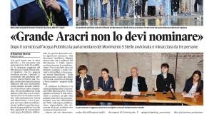 Gazzetta Aracri-page-001