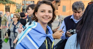 Maria-Edera-Spadoni-a-Reggio-Emilia-18-10-14