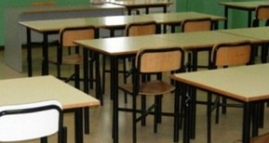 scuola-banchi-320x200