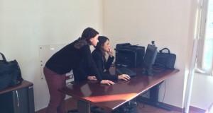 nuovo ufficio 2