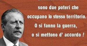 trattativa-stato-mafia-L-mTe_Vo