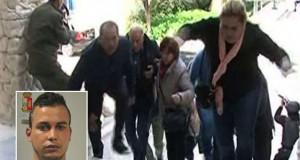 img1024-700_dettaglio2_Strage-del-Bardo-con-attentatore-arrestato