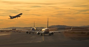 prevent-runway-incursion