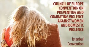 convention-violence-domestique-EN