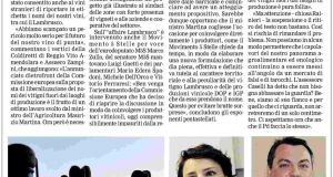 Lambrusco, Spadoni