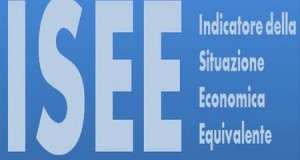 ISEE-Indicatore-Situazione-Economica-Equivalente