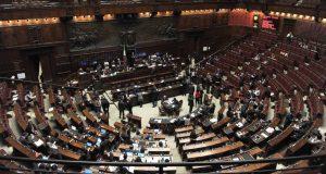 aula-camera-governo-renzi-fotogramma-kZCD--835x437@IlSole24Ore-Web