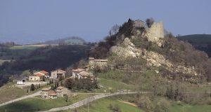 www.giulianobianchini.it