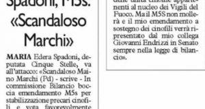 rs-spadoni-scandaloso-marchi