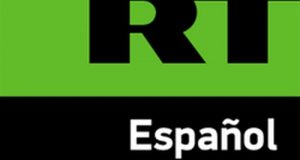 rt-espanol-tv-live-stream