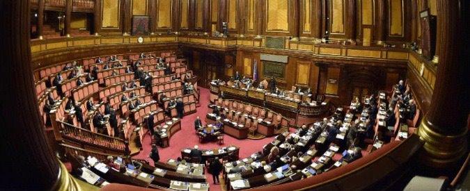 """Spadoni (M5S): """"Anche l'ANM condanna il ddl penale"""""""