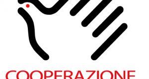 CooperazioneItaliana1