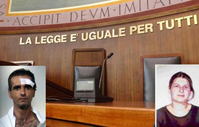 1497365964949.jpg--_non__fermarono__uxoricida_denunciato_dodici_volte__magistrati_condannati
