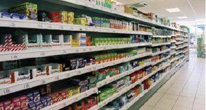 scaffale supermercato-2