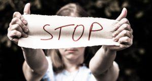 violenza-sulle-donne-thumb-500x333-74255