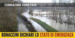 Fiume-Enza-stato-di-emergenza-300x152