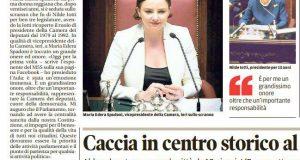 Rs_Gazzetta di Reggio