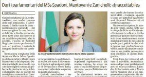 Rs_Gazzetta di Reggio18_04