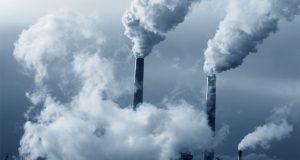 inquinamento-fabbriche