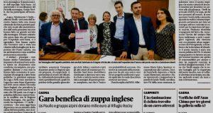 Rs_gazzetta Reggio risposta Tirelli