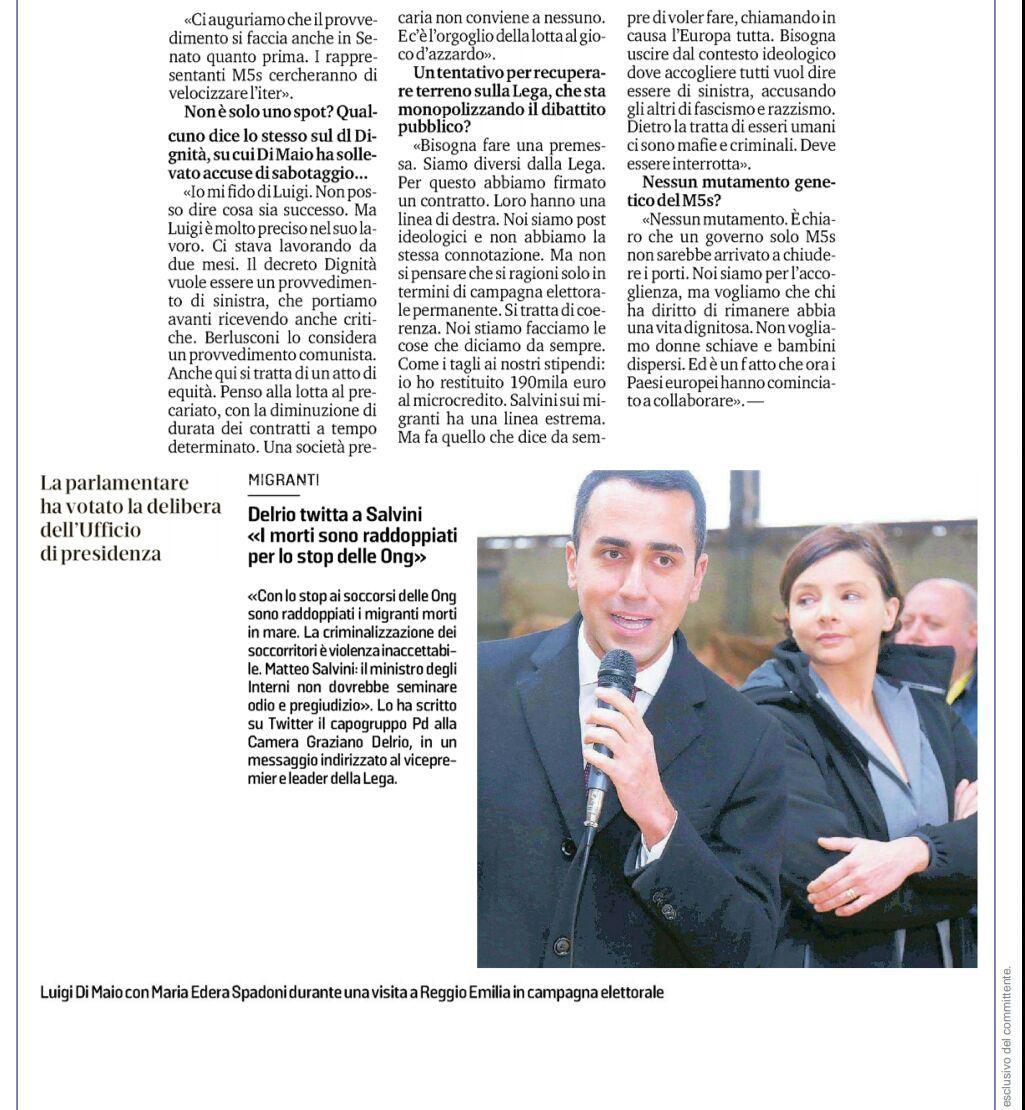Rs_Gazzetta 16_07 (2)