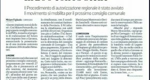 Rs_Impianto Biogas 21_07