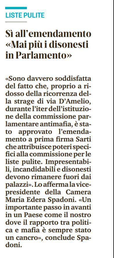 Rs_Via D'Amelio Gazzetta RE