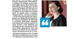 Rs_cattura stupro Carlino 25_07