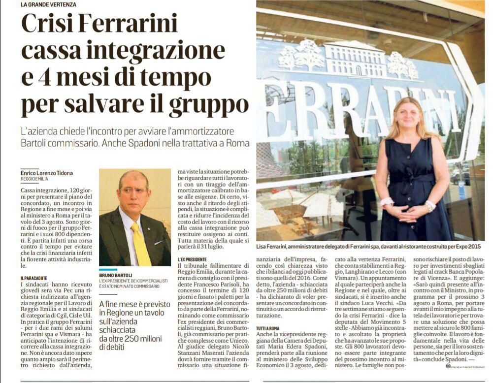 Rs_gazzetta Ferrarini 28_07 (1)