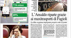 Intervista Carlino Bini pedaggi (2)