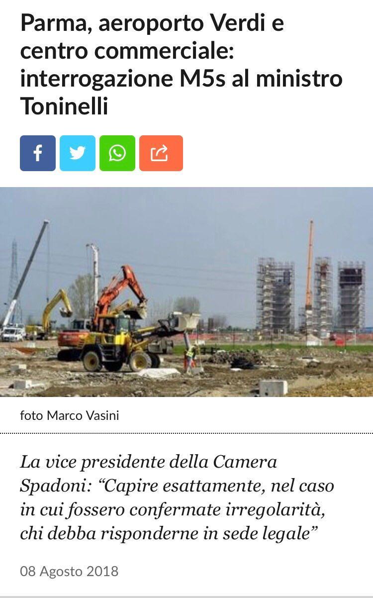 Rs_Repubblica