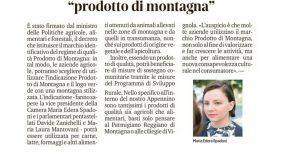 Rs_marchio Prodotto di Montagna