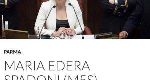 Rs_parma edera presiede