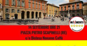 Locandina Evento Sicurezza_14 settembre