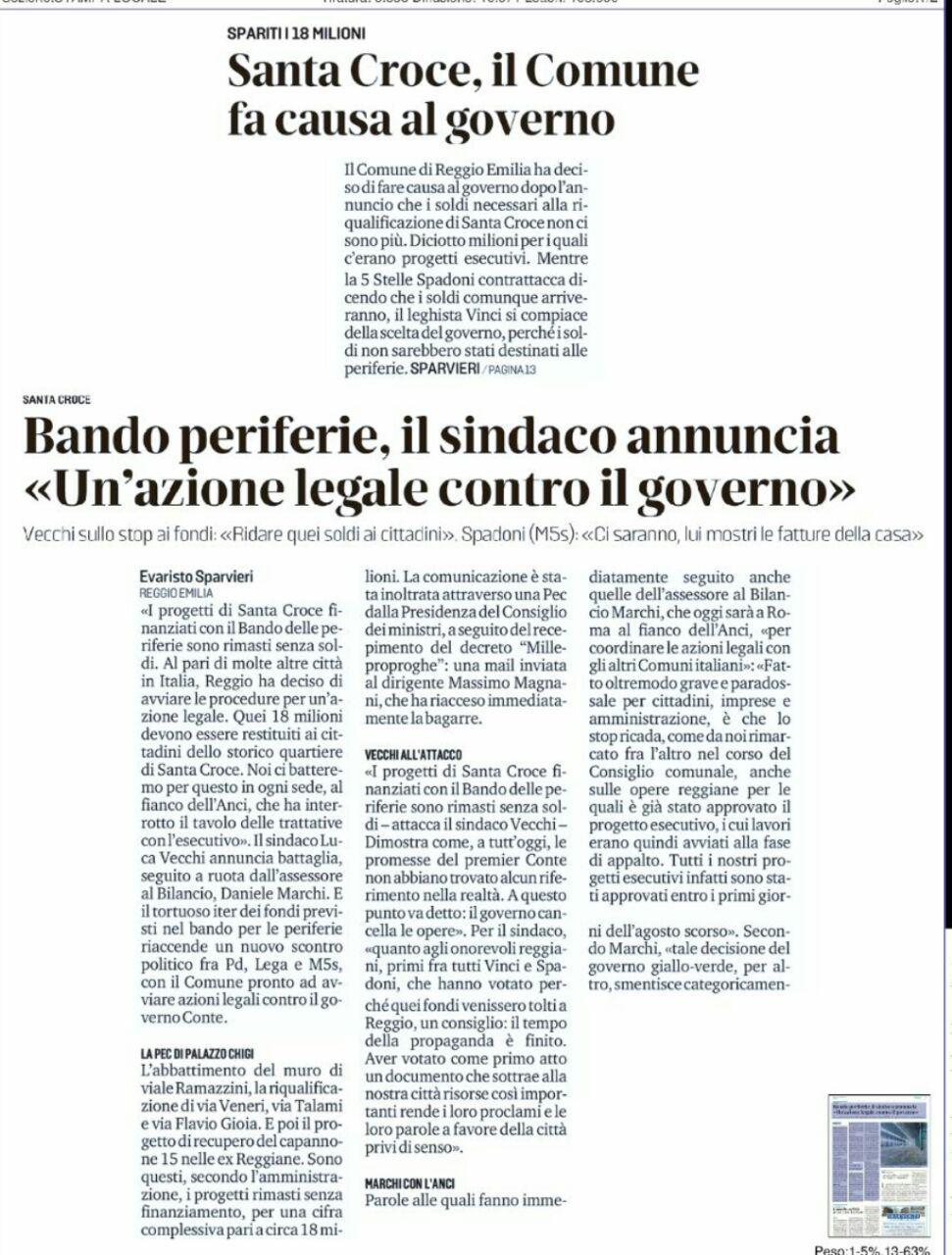 Rs_tweet Edera Gazzetta di Reggio (1)