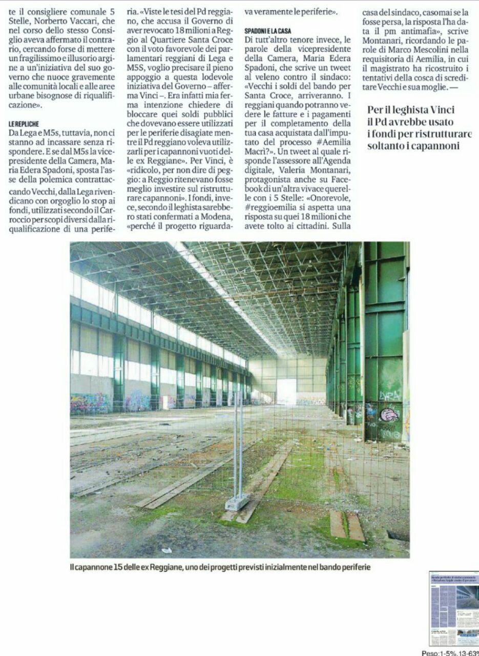 Rs_tweet Edera Gazzetta di Reggio (2)