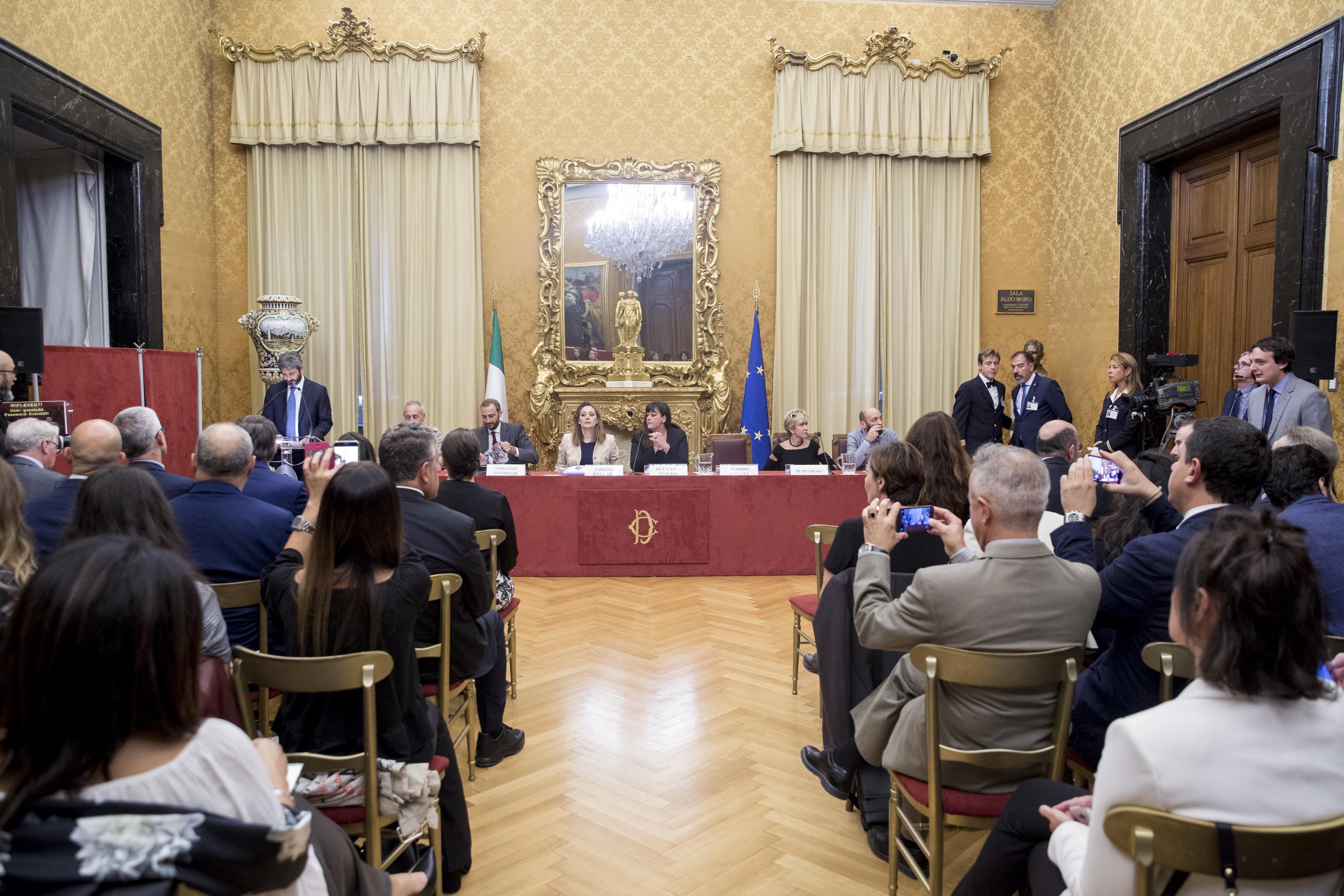 04_10_2018_Fico_Giornalismo_Pilastro_Democrazia-2436