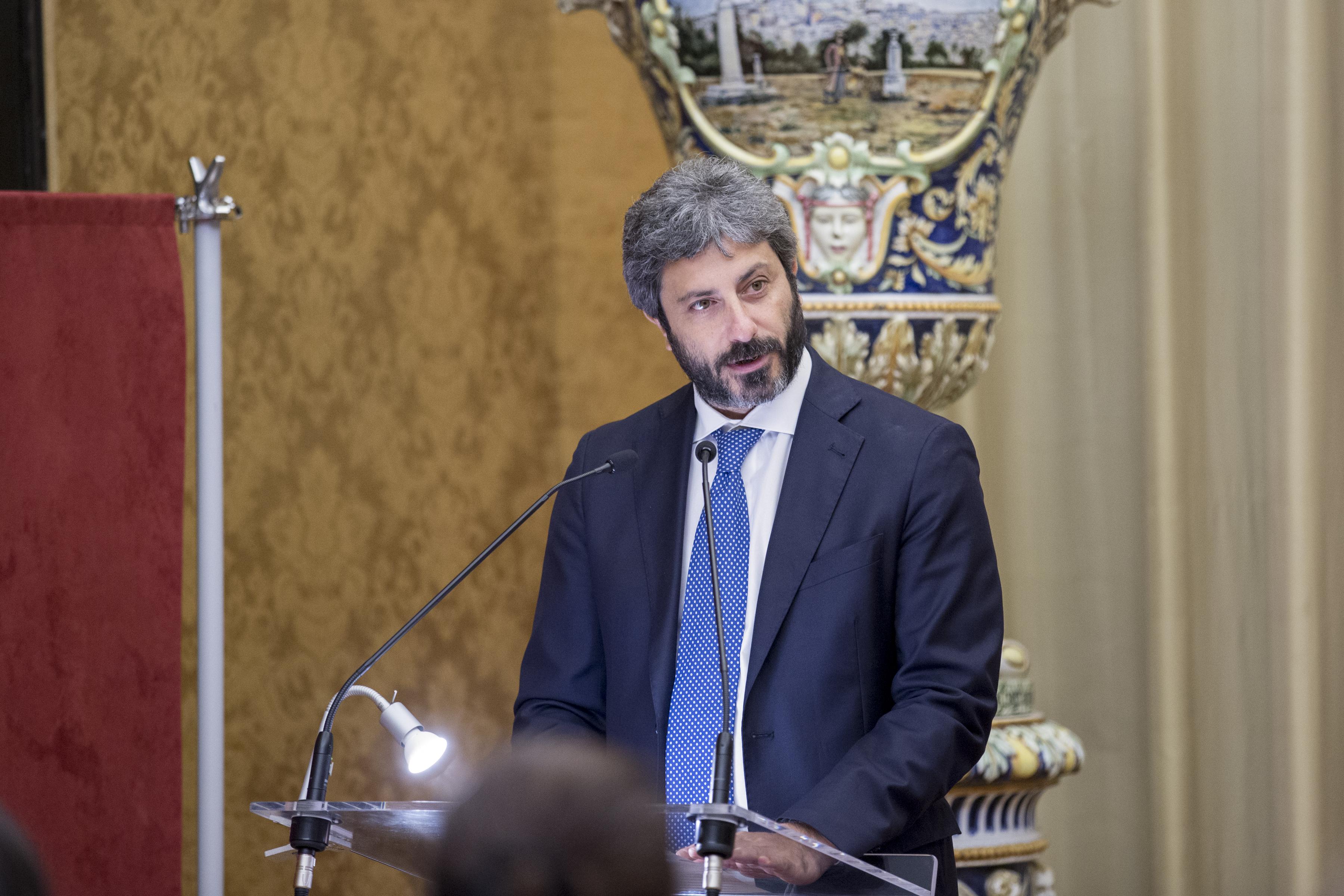 04_10_2018_Fico_Giornalismo_Pilastro_Democrazia-2468